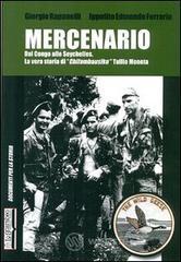 ISBN: 9788884781338