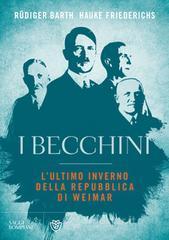 ISBN: 9788830101340