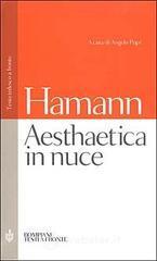 ISBN: 9788845291340