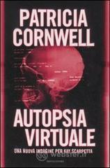 ISBN: 9788804611370