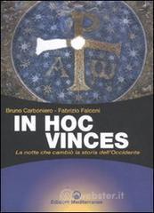 ISBN: 9788827221402