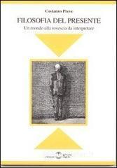 ISBN: 9788861481411