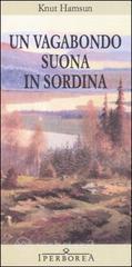 ISBN: 9788870911411