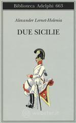 ISBN: 9788845931444