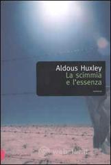 ISBN: 9788884901446