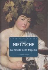 ISBN: 9788878991477