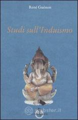 ISBN: 9788874351503