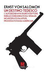 ISBN: 9788868011512