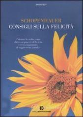 ISBN: 9788804571520
