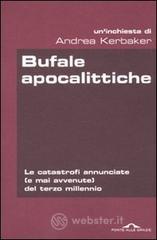 ISBN: 9788862201551