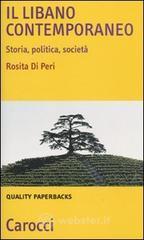 ISBN: 9788843051601