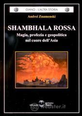 ISBN: 9788861481640