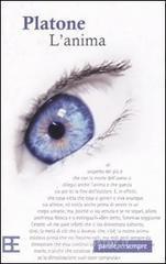 ISBN: 9788878991651