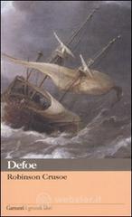 ISBN: 9788811361695