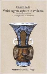 ISBN: 9788831761741