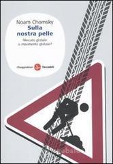 ISBN: 9788856501742