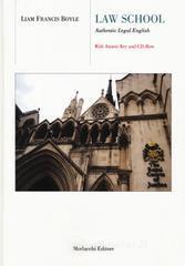 ISBN: 9788860741752