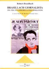 ISBN: 9788861481756