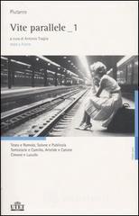 ISBN: 9788802071770