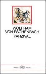 ISBN: 9788806131777