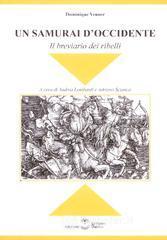ISBN: 9788861481770