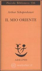 ISBN: 9788845921803