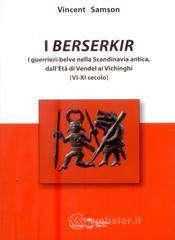 ISBN: 9788861481817