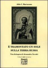 ISBN: 9788860371843