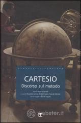 ISBN: 9788878991866