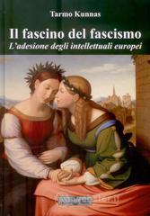 ISBN: 9788861481879