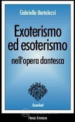 ISBN: 9788872551875