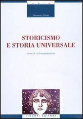 ISBN: 9788820731908
