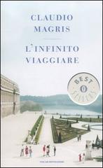 ISBN: 9788804561910
