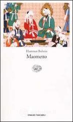 ISBN: 9788806161941