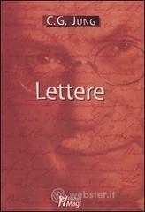ISBN: 9788874871940