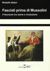 ISBN: 9788861481978