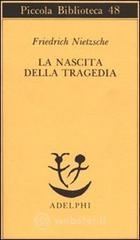 ISBN: 9788845901997