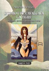 ISBN: 9788874751990