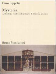 ISBN: 9788842492016