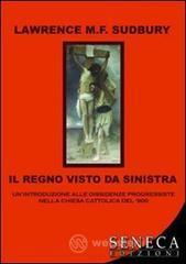 ISBN: 9788861222021