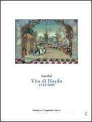 ISBN: 9788877952028