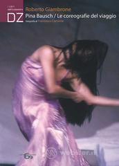 Balletto Libri di Danza