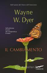 Il cambiamento. E-book