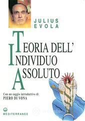 ISBN: 9788827212073