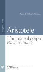 ISBN: 9788845292071