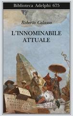 ISBN: 9788845932076