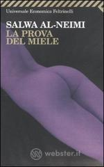 La prova del miele. E-book