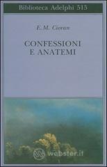ISBN: 9788845922121