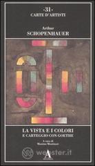 ISBN: 9788884162182