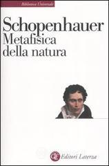 ISBN: 9788842042198